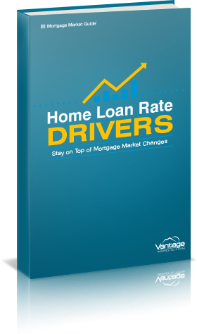 Ebook-Home-Loan-Rate-Drivers.png